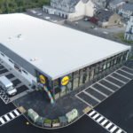 Lidl Dunshaughlin